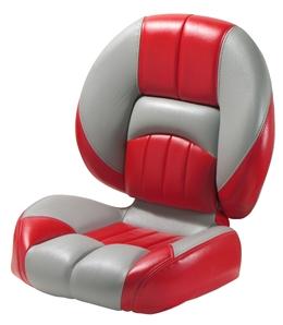 Pro Xl Bass Boat Atwood Fold Seat