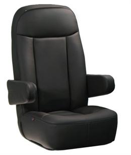 Mini Mate Highback Series 1 Helm Chair