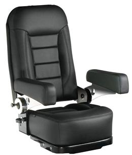 Tradewinds Hb Series 2 Helm Chair